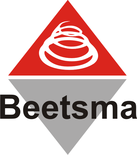 beetsma-logo
